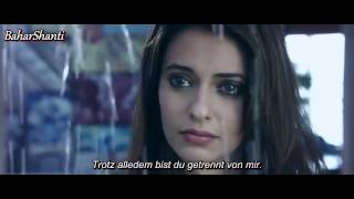 Tu Hi Hai Aashiqui - Dishkiyaoon [German/Deutsch]