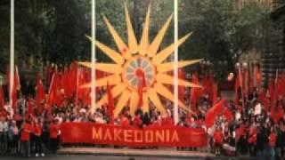 Download Prokleti da se predavnicite - Goce Arnaudov | Проклети да се предавниците - Гоце Арнаудов MP3 song and Music Video