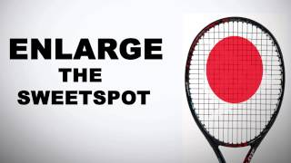 WATCH THIS BEFORE YOU ADD WEIGHT TO YOUR TENNIS RACQUET!