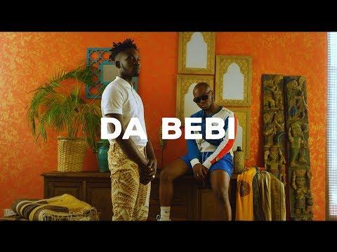 Mr Eazi – Dabebi (feat. King Promise & Maleek Berry) [Official Video]