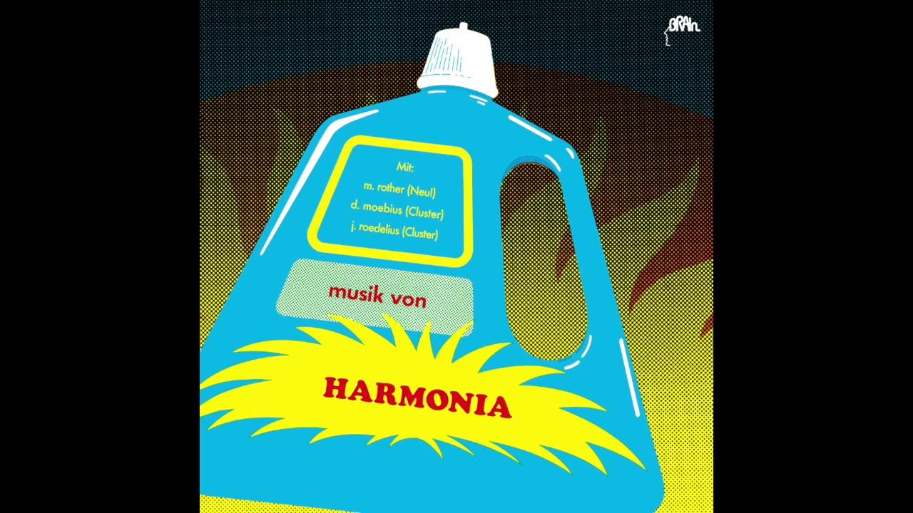 Video von Harmonia
