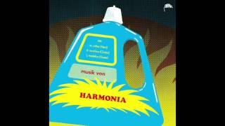 Harmonia - Musik von Harmonia - Watussi