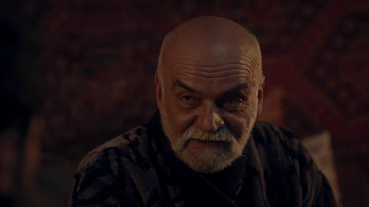 Dirilis Ertugrul Season 2 Episode  25 With English Subtitles
