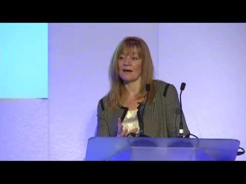 Dr. Kay Swinburne MEP Keynote Speech To Mondo Visione Exchange Forum 2012 - MiFID II And HFT