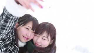 北海道のアイドルWHY@DOLL(ホワイドール)2014年1月21日発売4th インデ...