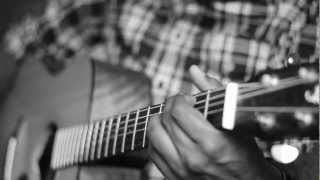 Bin Tere (Reprise) - I hate luv storys - Chords