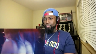YOUNG M.A  HOT SAUCE (OFFICIAL VIDEO) REACTION!