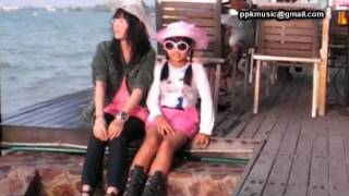 Loy Krathong Melayu-Thai folk Song in Malay Lyrics-Demo