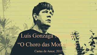Baixar Luís Gonzaga Monteiro - O Choro das Montanhas