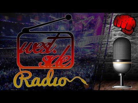 wXw Shotgun #350 Review + True Colors Review - Westside Radio