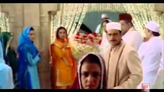 008- Aaya tere dar pe deewana - VEER ZAARA(2004)HD -Edited By - Ronak Gohel