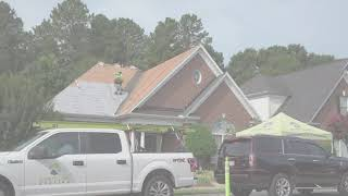 The Latest at Northline Roofing, LLC