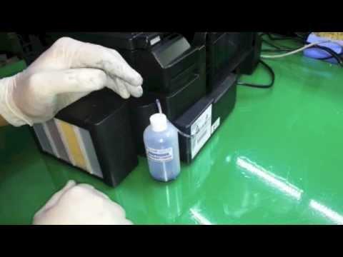 Drive impressora epson l355 download