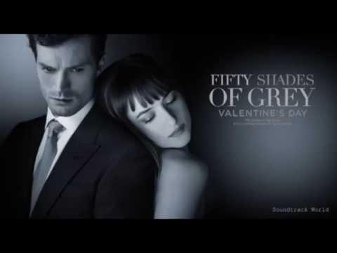 Fifty Shades Of Grey OST – (Full Album)
