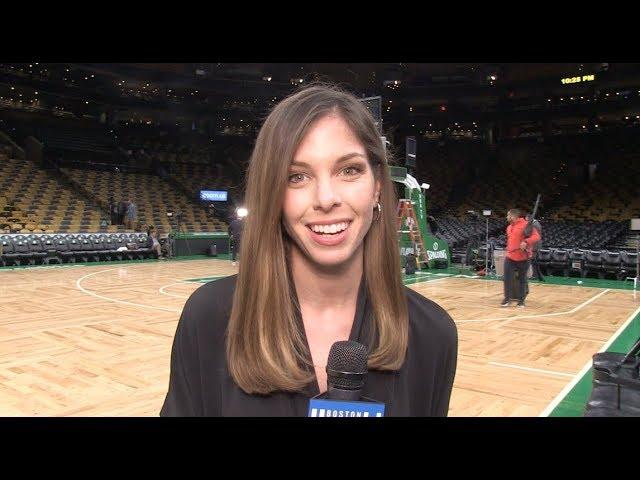 Milwaukee Bucks hand Boston Celtics game 4 loss, 113-101