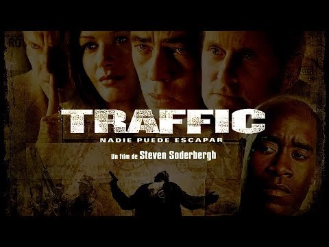 True Film Hd Ch 112 Traffic 2000 Youtube