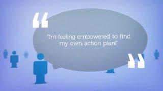 Increase Employee Engagement & Organisational Wellbeing