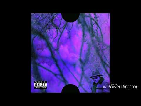 ScHoolboy Q, Miguel, and Justine Skye - Overtime ~~Slowed