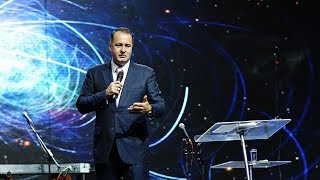 Video Сергей Терехов | «Почему приходят трудности» download MP3, 3GP, MP4, WEBM, AVI, FLV Oktober 2018
