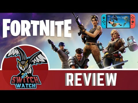 fortnite-nintendo-switch-review--battle-royale-on-the-move