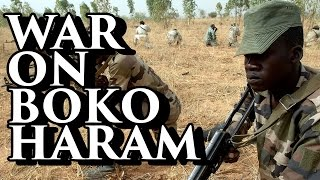 The War Against Boko Haram - Why You Should Care