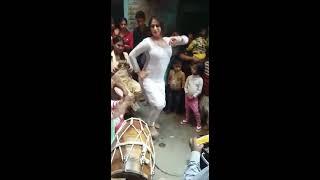 Kinnar Dance