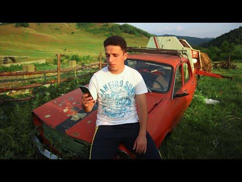 Câți Cai Putere Are Dacia 1300? 😱✔