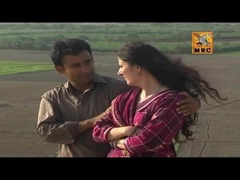 Fozia Soomro - Munjhe Dil Ja Jani - Sang Dil Sanam - Volume 7