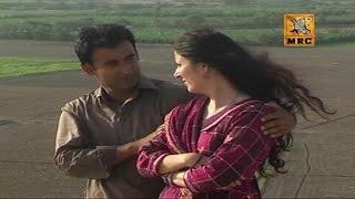vuclip Fozia Soomro - Munjhe Dil Ja Jani - Sang Dil Sanam - Volume 7