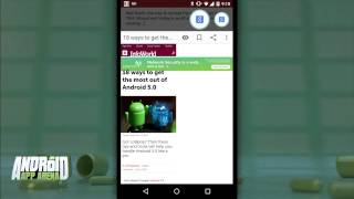 Flynx: Android App Arena 35