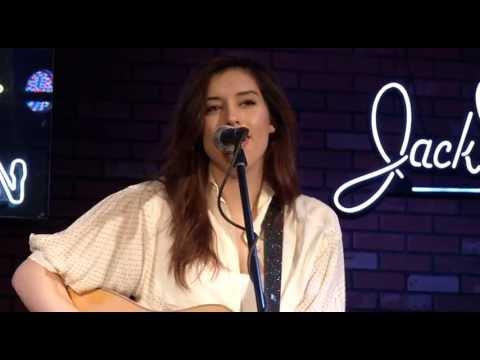 Olivia Wik Alberta Country Music Artist