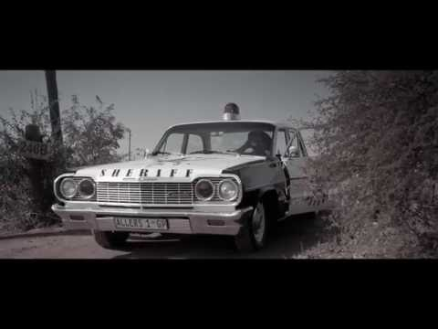 Moeilikheid (Official Video) Die Anton Botha Band