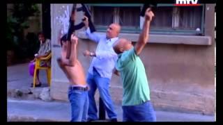 Ma Fi Metlo - 19/09/2013 -في أحلى من لبنان؟