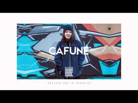 A$AP Rocky - Fuckin' Problems ft Xavier Dunn (Vijay & Sofia Zlatko, Kasual Remix)