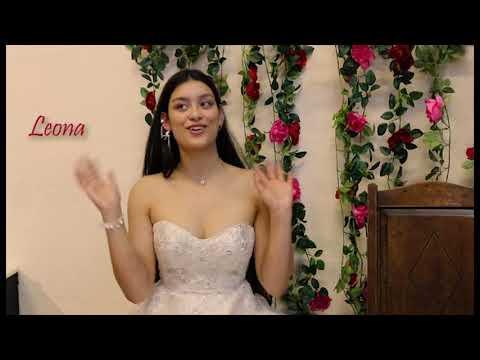 new-to-you-vintage-wedding-fair
