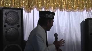 Walimatussafar-04_Hj.Yasum_15.09.2011
