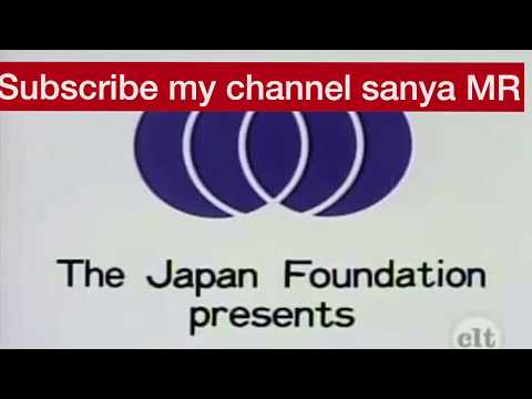 Japanese tutor nyc 3