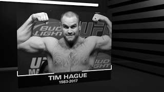 http://fightnetwork.com/ - We pay our respects to former Canadian U...