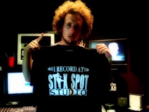 JOSEPH-THE 90's (POWER 96-DJ DEF- DJ YATUSABES EXCLUSIVE)