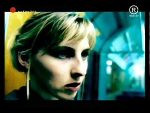 David Arnold and Propellerheads - On Her Majesty