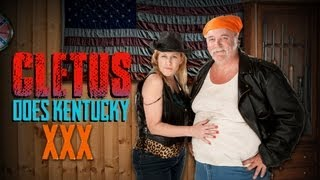 Hillbilly Porn on The Rise After Honey Boo Boo