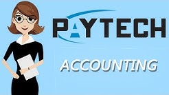 Accounting Services in Phoenix, Arizona