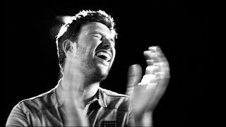 David Vandyck - Om Je Heen (Official Video)