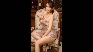 Download Video DJ SLOW (MODEL SEXY KOREA) MP3 3GP MP4