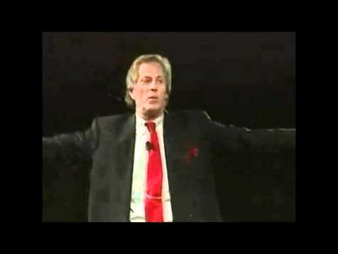 The Most Funniest, Motivating man Ever: James Smith Part 1
