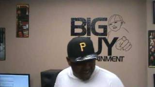 Play Bang (Feat. Big Poppa Of Ratchet City & Bigg Redd)