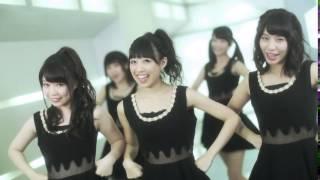 2014年11月19日(水)リリース サンミニッツデビューシングル「パノラマワ...