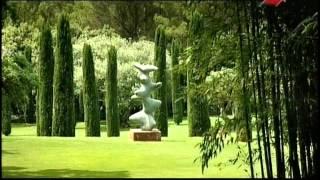 Садовое искусство 21 века №1