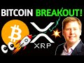 Bitcoin Breakout To $45K? BTC Mining in US - Anchorage Digital Bank - XRP Not A Security Japan