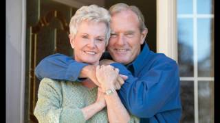 6 Reverse Mortgage Myths Busted - Reverse Mortgage Leads Generation by Heritus